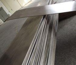Nickel Alloy 188 Plates