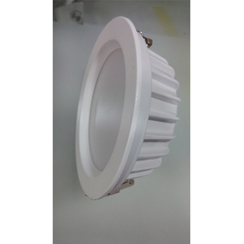 theater step lights led recessed down lights manufacturer from mumbai