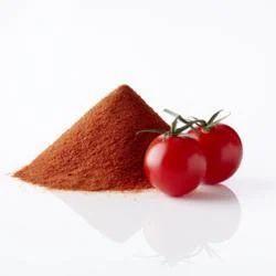 Spray Dried Vegetable Powder
