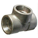 Forged Weld Pipe Fitting