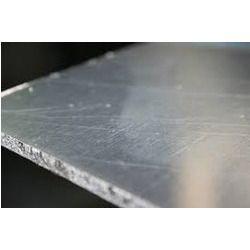 Aluminum Alloy Plates 7075