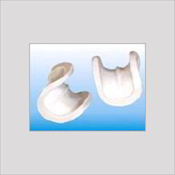 Ceramic Saddles Manufacturers Suppliers Amp Wholesalers