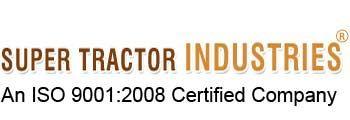 Super Tractor Industries