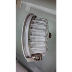 LED Directional Down Lights