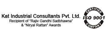 Kat Industrial Consultants Pvt. Ltd.