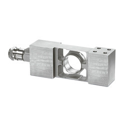 Steel Single Point Load Cells