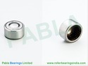 182413 cn uj cross bearing