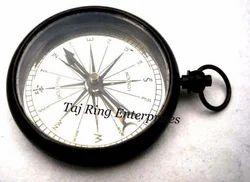 Antique Locate Compass