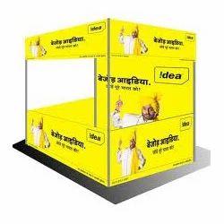 Stylish Canopy  sc 1 st  IndiaMART & Promotional Canopy - Stylish Canopy Manufacturer from Delhi