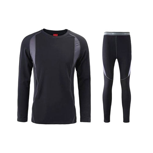 1866e93fc09 Mens Thermal Wear at Best Price in India