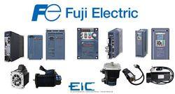 Fuji Electric Servo Drives Repair & Service Centre