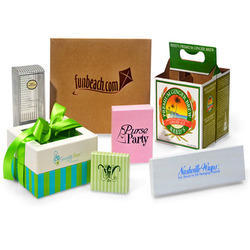 Printed Corrugated Boxes - Printed Packaging Boxes Manufacturer ...
