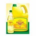 Filtered Groundnut Oil - Postline Naturals