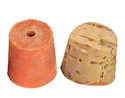 Rubber Stoppers / Corks