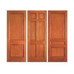 sc 1 st  India Business Directory - IndiaMART & Plywood Door - Ply Panel Doors Manufacturers \u0026 Suppliers
