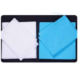 Disposable Bed Sheet & Pillow Covers