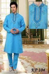 mens ethnic garments