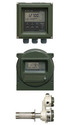 Gas Density Analyzers
