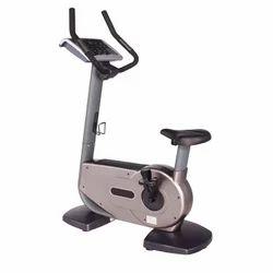 Novafit Commercial Upright Bike