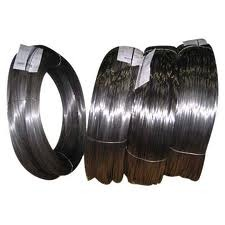 1.0mm Stainless Steel Nail Wire