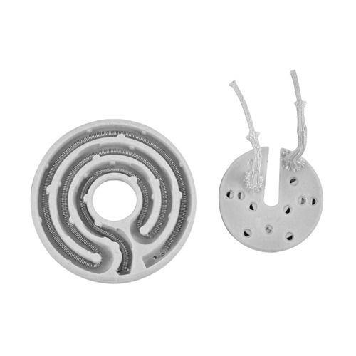 sc 1 st  IndiaMART & Ceramic Heater Plate Manufacturers Suppliers u0026 Wholesalers