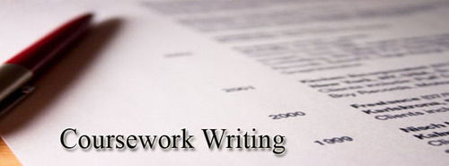 Phd Dissertation Writing Made Easy