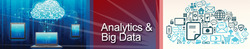 Analytics & Big Data Service