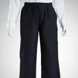 School Pants