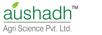 Aushadh Agri Science Private Limited