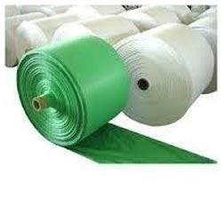 HD Fabric Roll