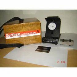 Intensity Measurement Kit