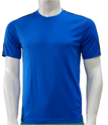 Round Neck T-Shirt (Code:B83809)