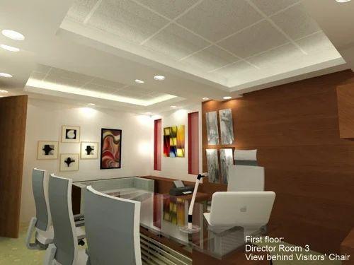 Director room design images for Director office interior design