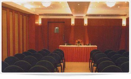 Princeton club kolkata wedding