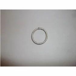 TVS Victor Silencer Ring