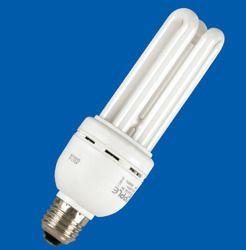 45w cfl lamps