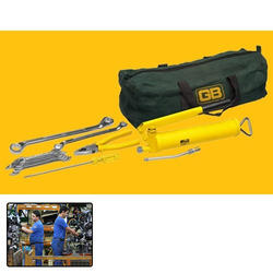 Tool Kits for Automobile Industries