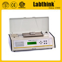 Coefficient Of Friction Tester (Static & Kinetic)
