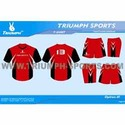 Soccer Apparel For Girls