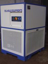 Instrument Air Dryer