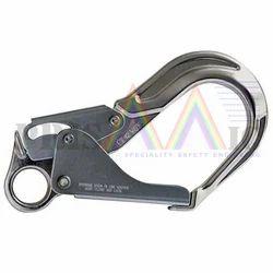 Aluminum Rebar Hook