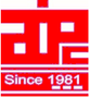 Arvind Industrial Product Corporation