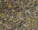 Phuguri Tea