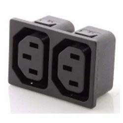 IEC Outlets
