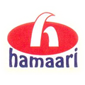 Hamaari Dadi Overseas Private Limited
