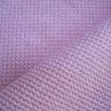 Waffle Fabric
