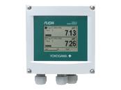 FLXA21 Modular 2-Wire pH/ORP Analyzer