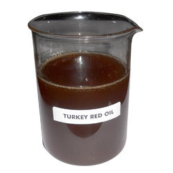 Turkey Red Chemical