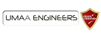 Umaa Engineers, Chennai
