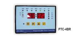 Programmable Timer Controller